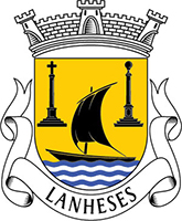 heraldica-lanheses